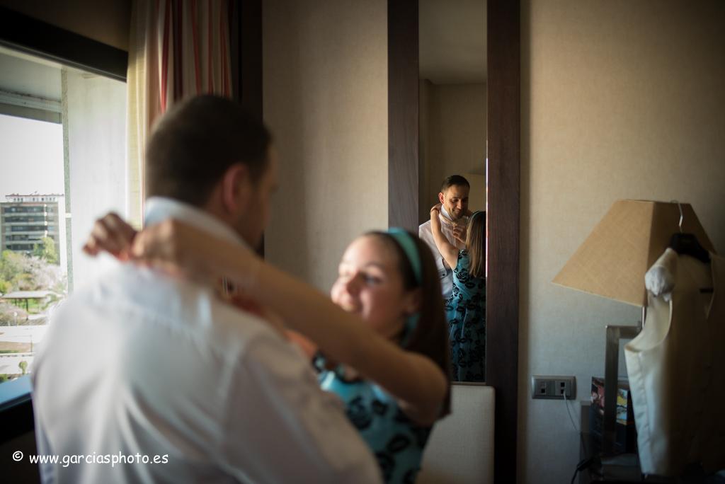 Fotografo bodas, fotógrafos, fotos de boda, fotógrafos murcia, reportaje de boda, garcias photo, fotografía de boda diferente, fotografía de boda personal, fotografía de boda creativa-23