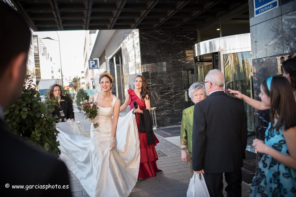 Fotografo bodas, fotógrafos, fotos de boda, fotógrafos murcia, reportaje de boda, garcias photo, fotografía de boda diferente, fotografía de boda personal, fotografía de boda creativa-27