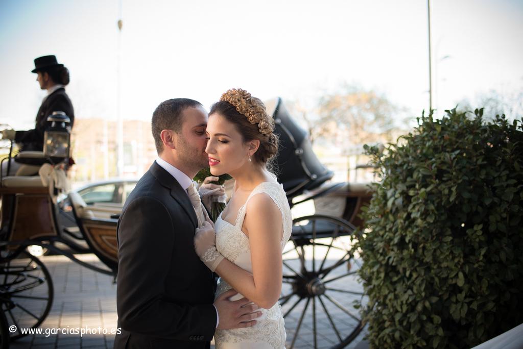 Fotografo bodas, fotógrafos, fotos de boda, fotógrafos murcia, reportaje de boda, garcias photo, fotografía de boda diferente, fotografía de boda personal, fotografía de boda creativa-28