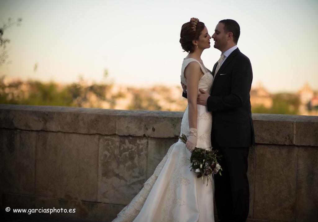 Fotografo bodas, fotógrafos, fotos de boda, fotógrafos murcia, reportaje de boda, garcias photo, fotografía de boda diferente, fotografía de boda personal, fotografía de boda creativa-30