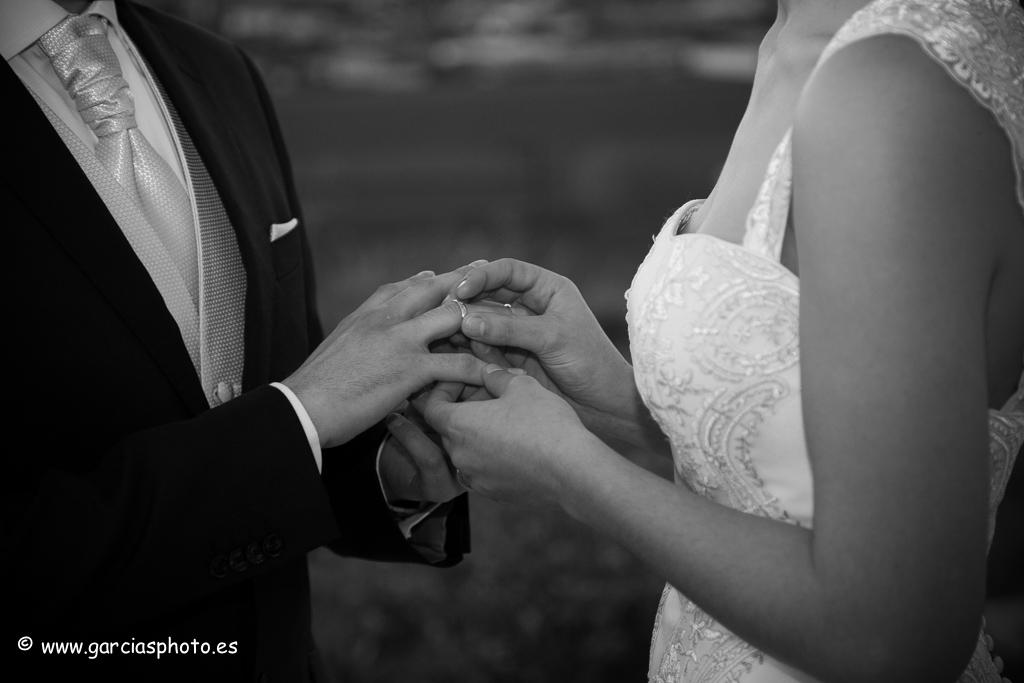 Fotografo bodas, fotógrafos, fotos de boda, fotógrafos murcia, reportaje de boda, garcias photo, fotografía de boda diferente, fotografía de boda personal, fotografía de boda creativa-33