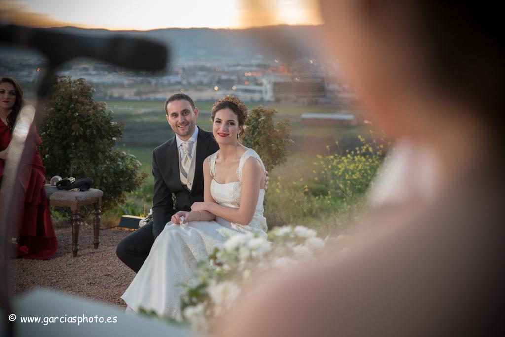 Fotografo bodas, fotógrafos, fotos de boda, fotógrafos murcia, reportaje de boda, garcias photo, fotografía de boda diferente, fotografía de boda personal, fotografía de boda creativa-35