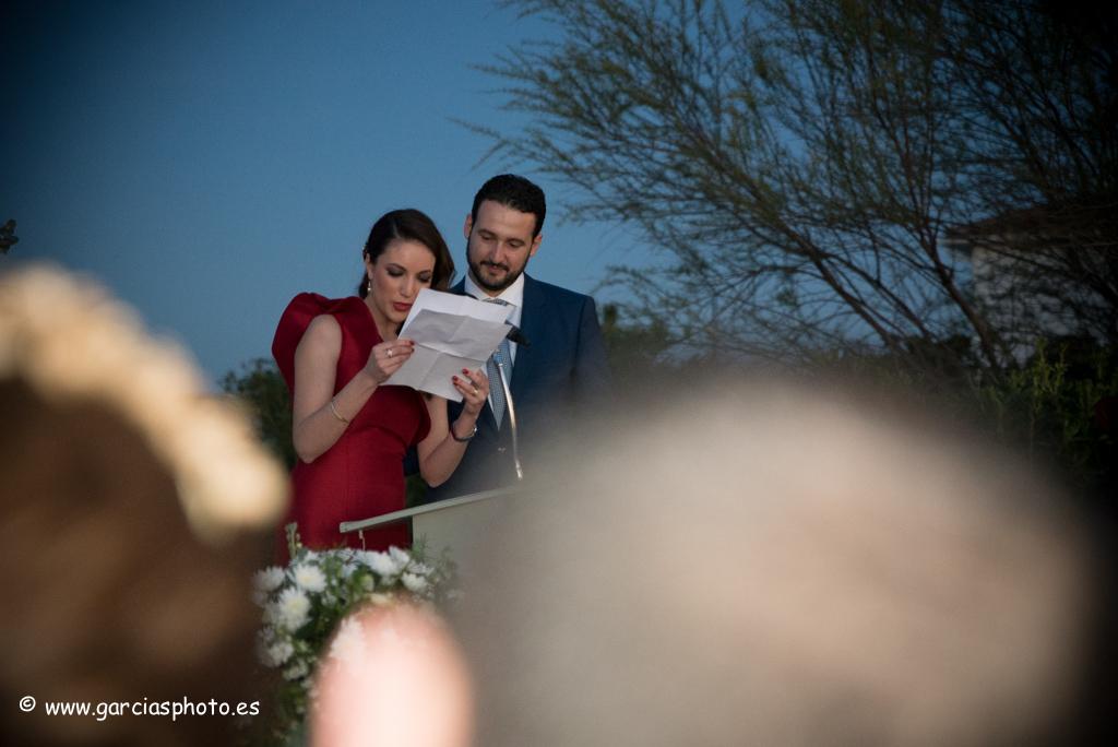 Fotografo bodas, fotógrafos, fotos de boda, fotógrafos murcia, reportaje de boda, garcias photo, fotografía de boda diferente, fotografía de boda personal, fotografía de boda creativa-37
