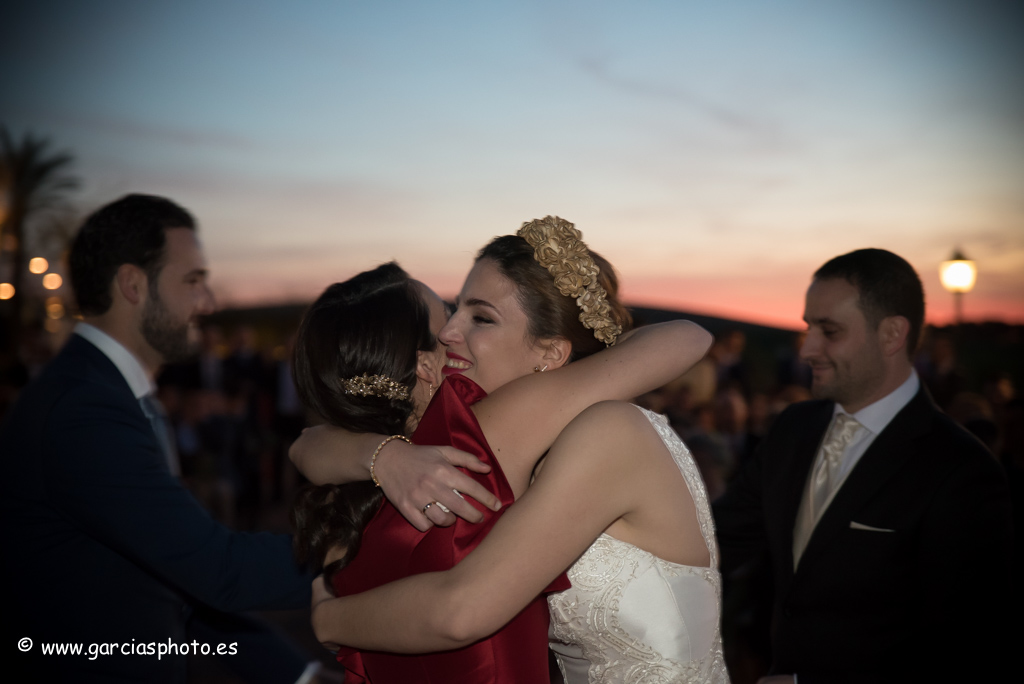 Fotografo bodas, fotógrafos, fotos de boda, fotógrafos murcia, reportaje de boda, garcias photo, fotografía de boda diferente, fotografía de boda personal, fotografía de boda creativa-38