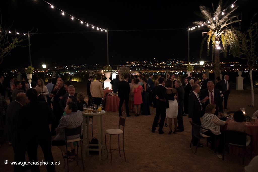 Fotografo bodas, fotógrafos, fotos de boda, fotógrafos murcia, reportaje de boda, garcias photo, fotografía de boda diferente, fotografía de boda personal, fotografía de boda creativa-39