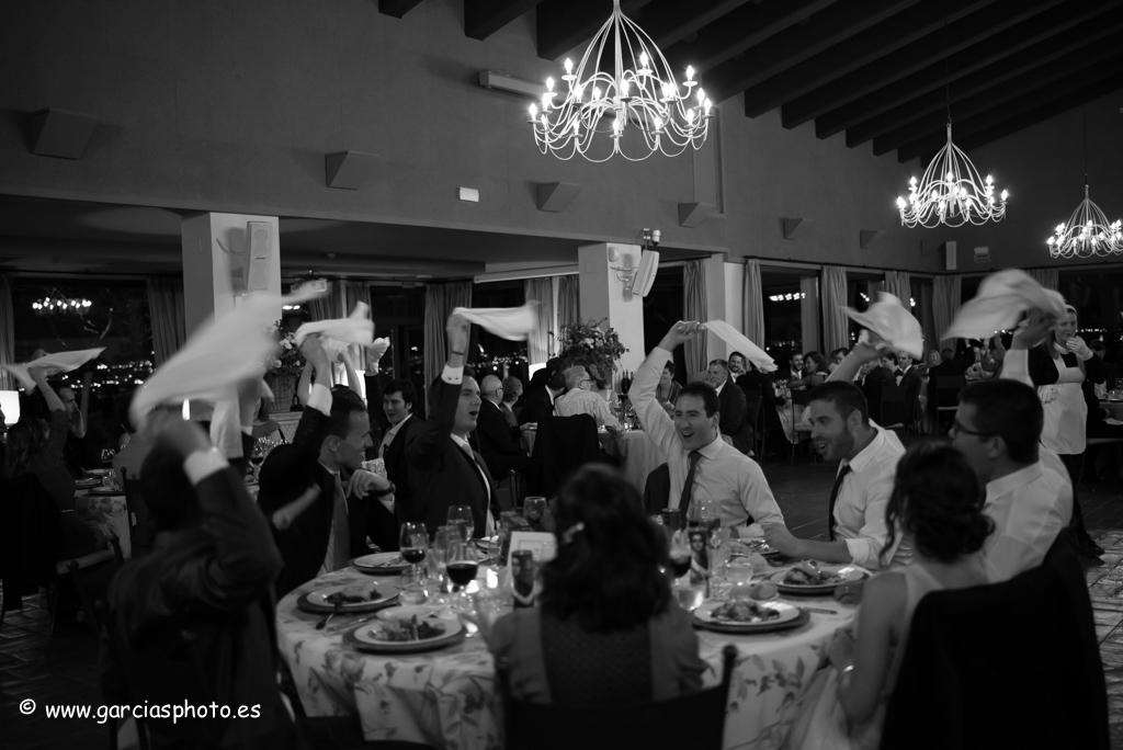 Fotografo bodas, fotógrafos, fotos de boda, fotógrafos murcia, reportaje de boda, garcias photo, fotografía de boda diferente, fotografía de boda personal, fotografía de boda creativa-41