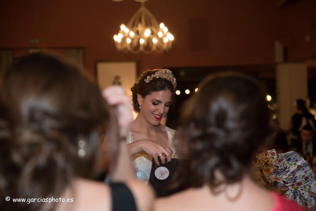 Fotografo bodas, fotógrafos, fotos de boda, fotógrafos murcia, reportaje de boda, garcias photo, fotografía de boda diferente, fotografía de boda personal, fotografía de boda creativa-42