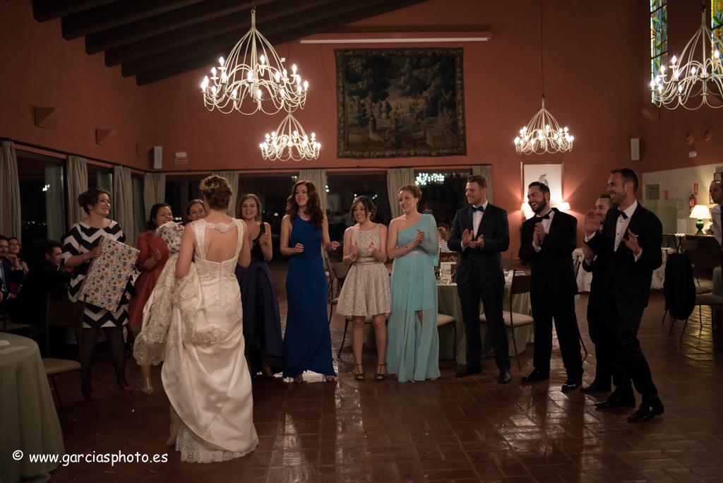 Fotografo bodas, fotógrafos, fotos de boda, fotógrafos murcia, reportaje de boda, garcias photo, fotografía de boda diferente, fotografía de boda personal, fotografía de boda creativa-43