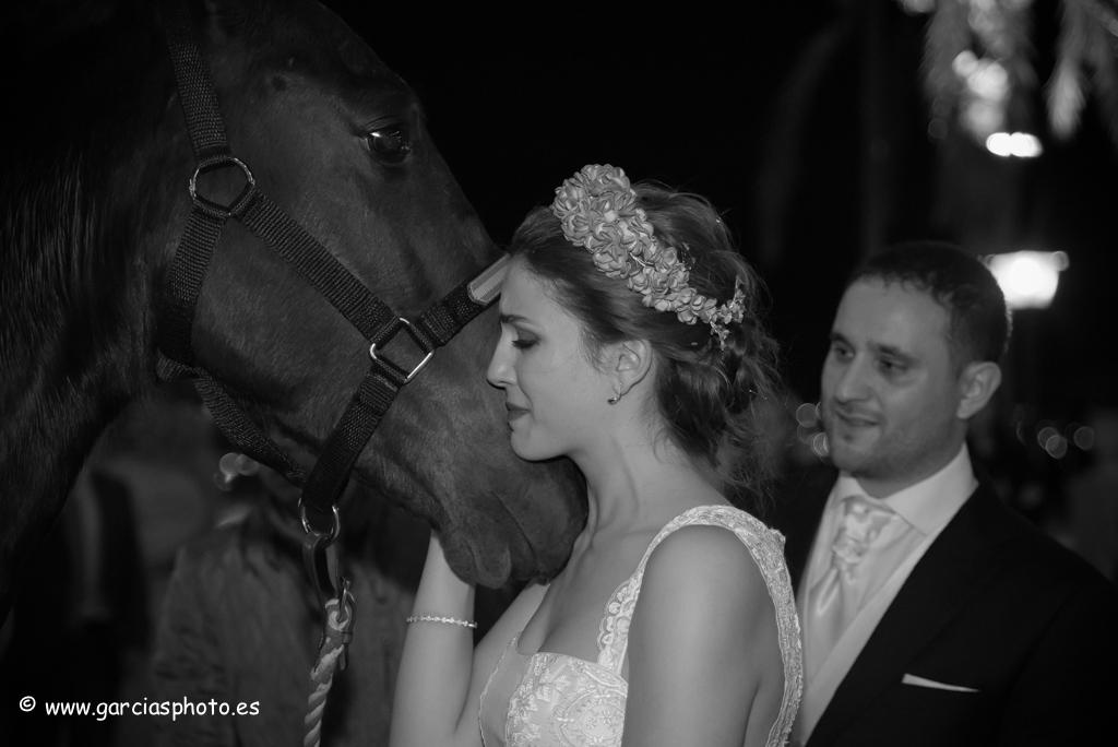 Fotografo bodas, fotógrafos, fotos de boda, fotógrafos murcia, reportaje de boda, garcias photo, fotografía de boda diferente, fotografía de boda personal, fotografía de boda creativa-45