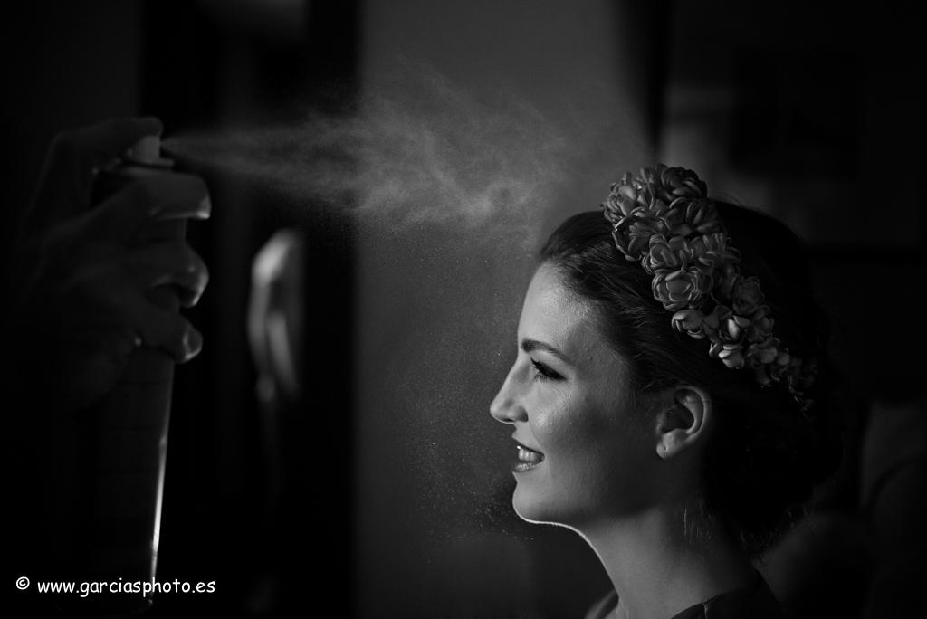 Fotografo bodas, fotógrafos, fotos de boda, fotógrafos murcia, reportaje de boda, garcias photo, fotografía de boda diferente, fotografía de boda personal, fotografía de boda creativa-6