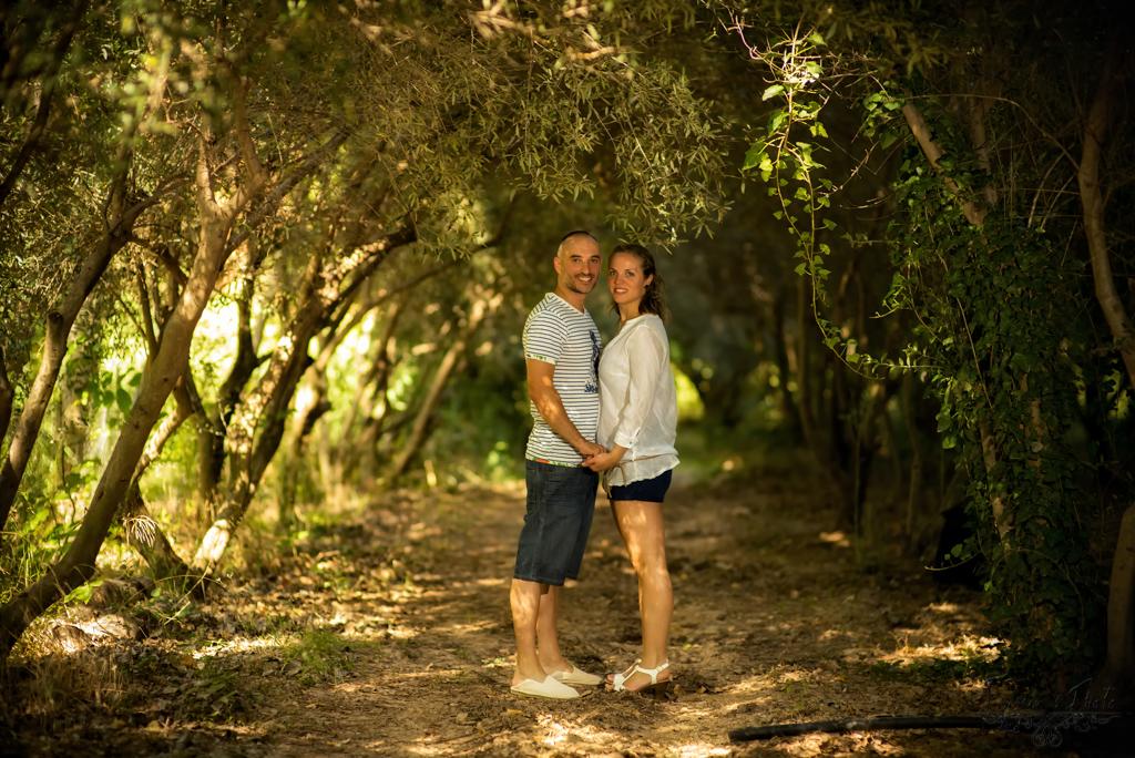 Fotógrafos Murcia, fotógrafo bodas, fotos preboda, fotógrafo bodas Murcia, reportaje preboda murcia, sesión preboda, preboda, garciasphoto-10