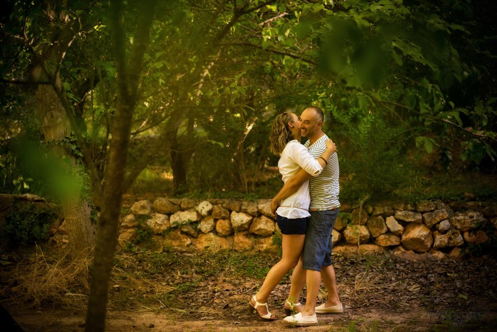Fotógrafos Murcia, fotógrafo bodas, fotos preboda, fotógrafo bodas Murcia, reportaje preboda murcia, sesión preboda, preboda, garciasphoto-14