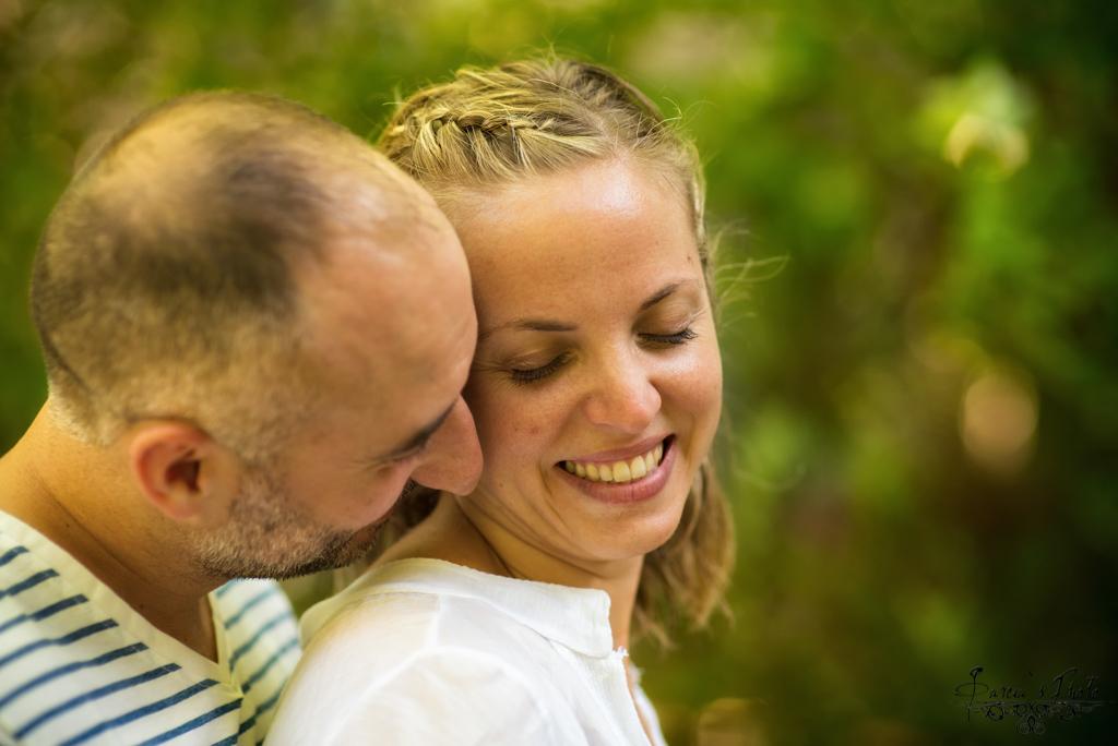 Fotógrafos Murcia, fotógrafo bodas, fotos preboda, fotógrafo bodas Murcia, reportaje preboda murcia, sesión preboda, preboda, garciasphoto-15