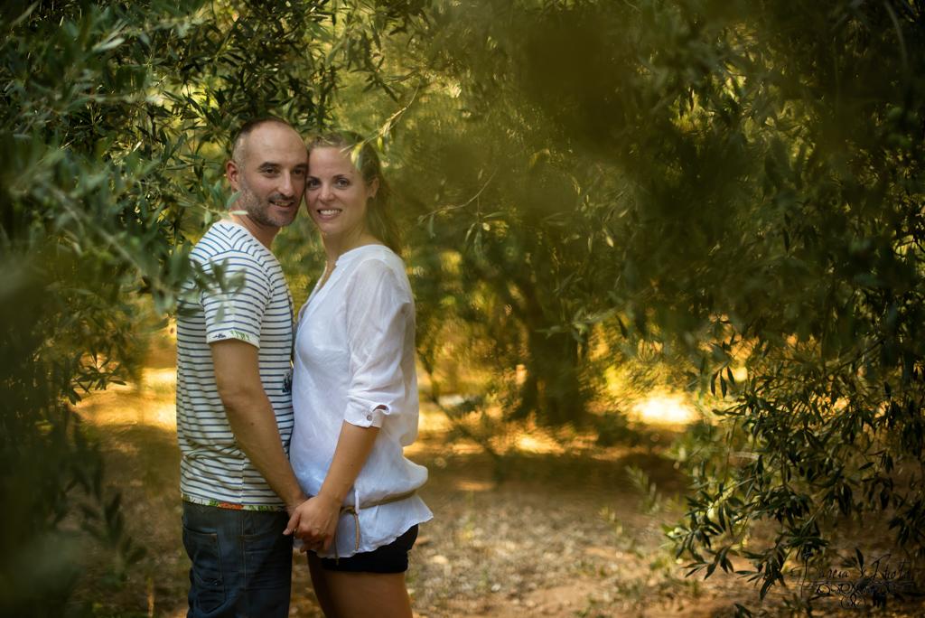Fotógrafos Murcia, fotógrafo bodas, fotos preboda, fotógrafo bodas Murcia, reportaje preboda murcia, sesión preboda, preboda, garciasphoto-16