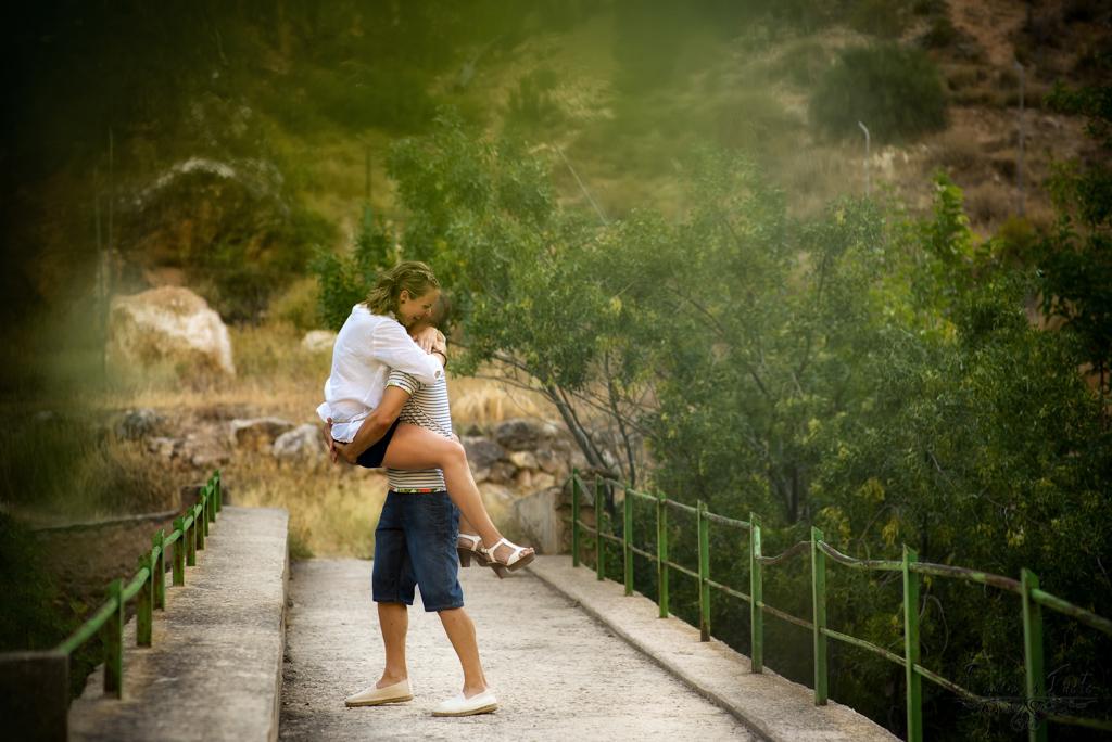 Fotógrafos Murcia, fotógrafo bodas, fotos preboda, fotógrafo bodas Murcia, reportaje preboda murcia, sesión preboda, preboda, garciasphoto-17