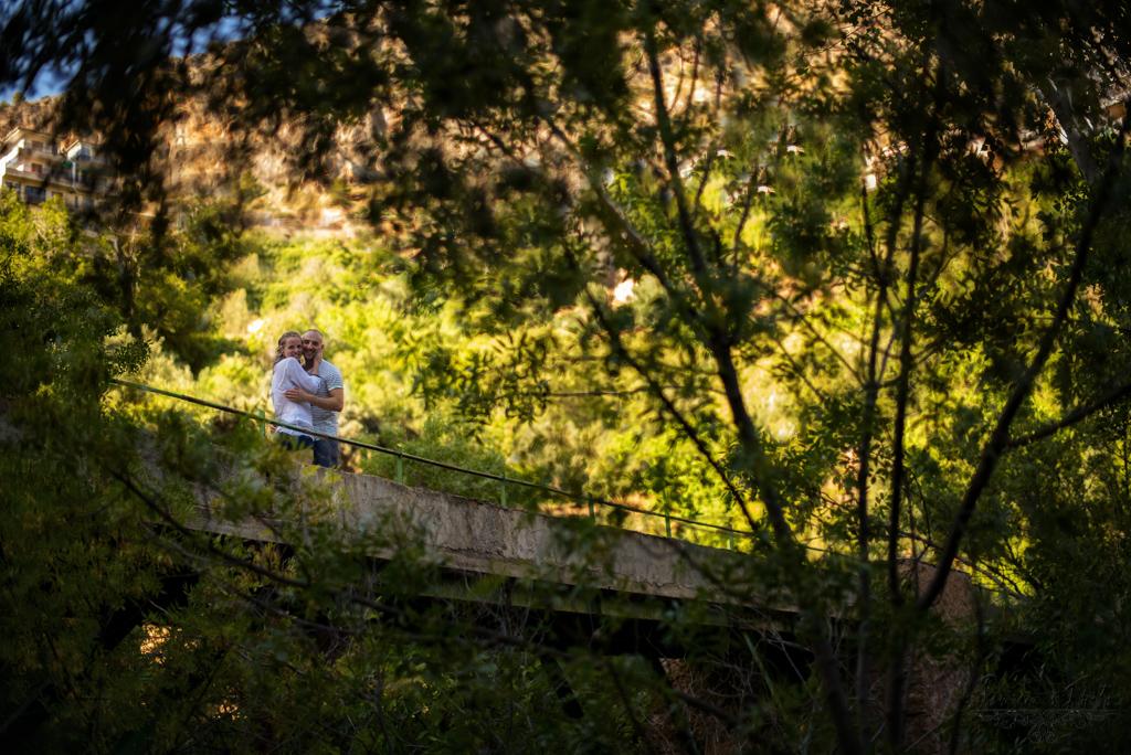 Fotógrafos Murcia, fotógrafo bodas, fotos preboda, fotógrafo bodas Murcia, reportaje preboda murcia, sesión preboda, preboda, garciasphoto-19