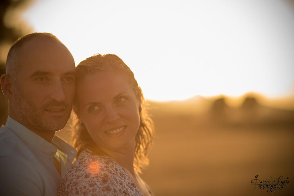 Fotógrafos Murcia, fotógrafo bodas, fotos preboda, fotógrafo bodas Murcia, reportaje preboda murcia, sesión preboda, preboda, garciasphoto-28