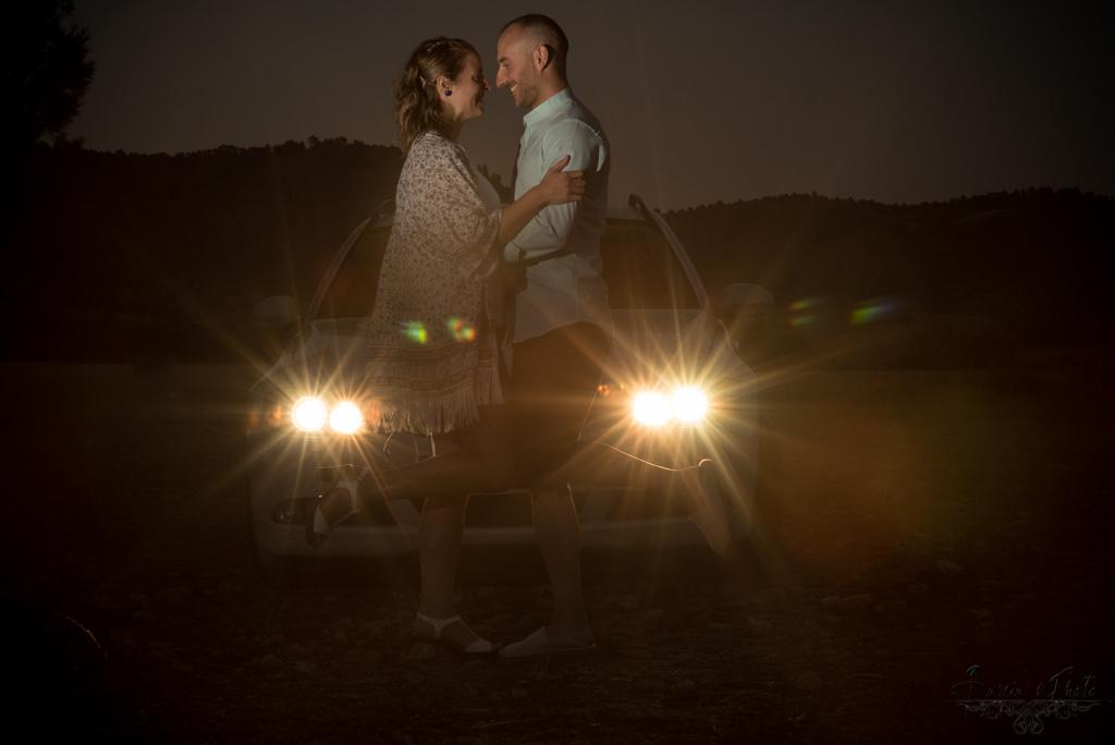 Fotógrafos Murcia, fotógrafo bodas, fotos preboda, fotógrafo bodas Murcia, reportaje preboda murcia, sesión preboda, preboda, garciasphoto-35