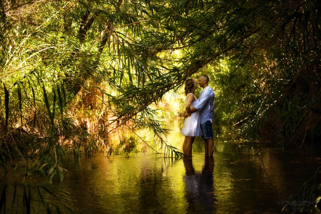 Fotógrafos Murcia, fotógrafo bodas, fotos preboda, fotógrafo bodas Murcia, reportaje preboda murcia, sesión preboda, preboda, garciasphoto-4