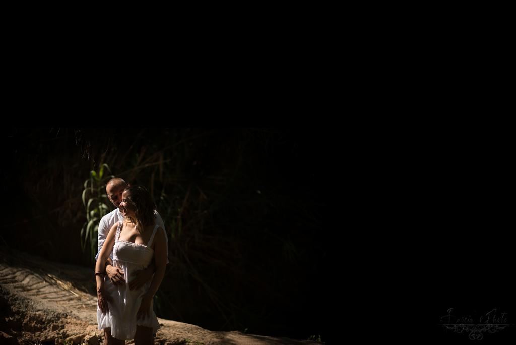 Fotógrafos Murcia, fotógrafo bodas, fotos preboda, fotógrafo bodas Murcia, reportaje preboda murcia, sesión preboda, preboda, garciasphoto-5
