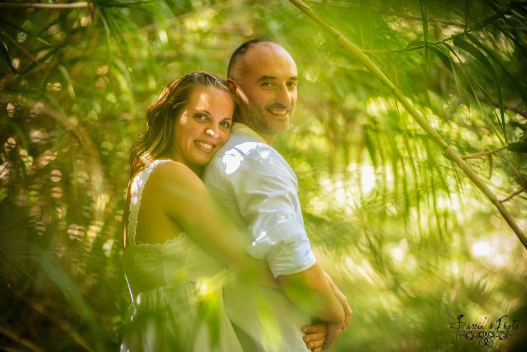 Fotógrafos Murcia, fotógrafo bodas, fotos preboda, fotógrafo bodas Murcia, reportaje preboda murcia, sesión preboda, preboda, garciasphoto-6