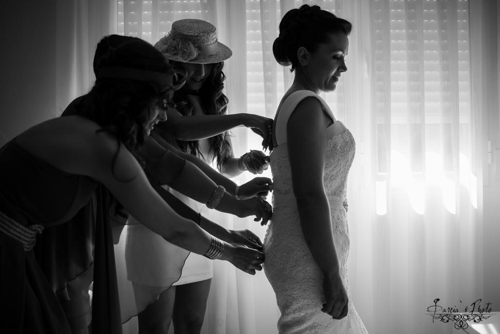 fotografos murcia, fotografos bodas murcia, fotografos boda, fotografos caravaca, reportaje de boda, reportaje de boda murcia, bodasmurcia, garciasphoto-16