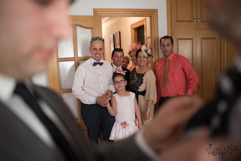 fotografos murcia, fotografos bodas murcia, fotografos boda, fotografos caravaca, reportaje de boda, reportaje de boda murcia, bodasmurcia, garciasphoto-17