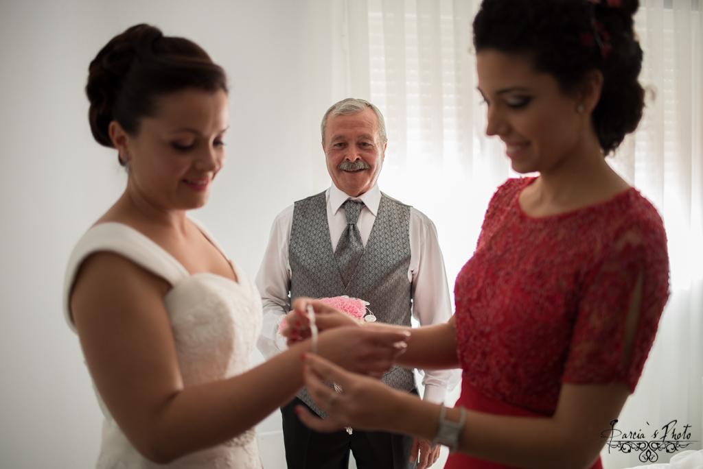 fotografos murcia, fotografos bodas murcia, fotografos boda, fotografos caravaca, reportaje de boda, reportaje de boda murcia, bodasmurcia, garciasphoto-18