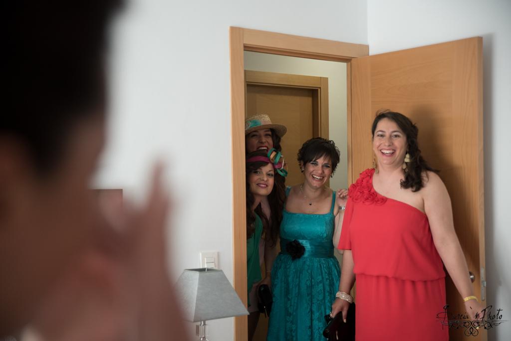 fotografos murcia, fotografos bodas murcia, fotografos boda, fotografos caravaca, reportaje de boda, reportaje de boda murcia, bodasmurcia, garciasphoto-19