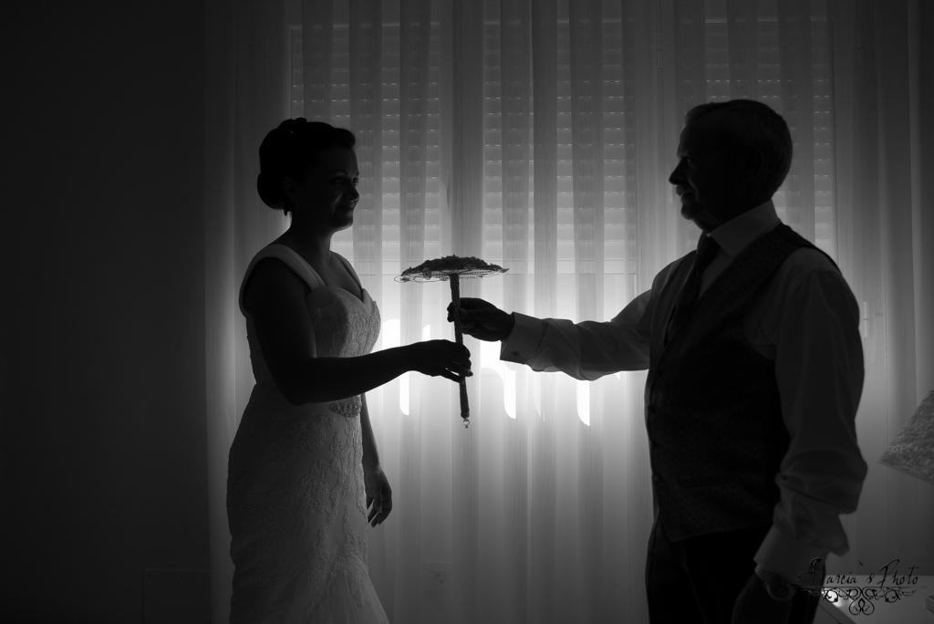 fotografos murcia, fotografos bodas murcia, fotografos boda, fotografos caravaca, reportaje de boda, reportaje de boda murcia, bodasmurcia, garciasphoto-21