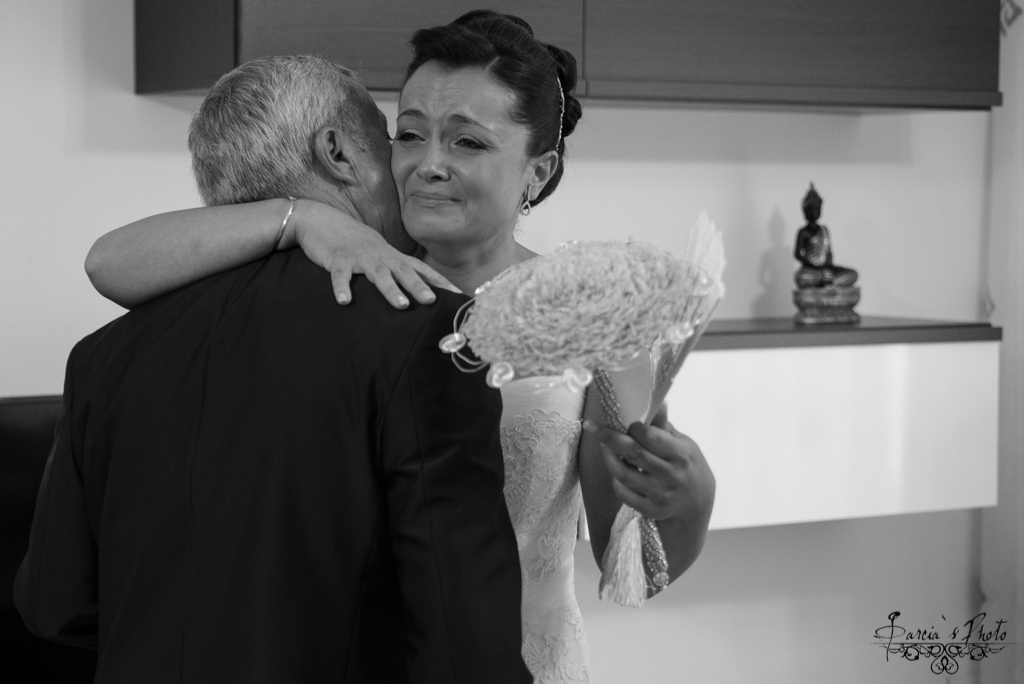 fotografos murcia, fotografos bodas murcia, fotografos boda, fotografos caravaca, reportaje de boda, reportaje de boda murcia, bodasmurcia, garciasphoto-22