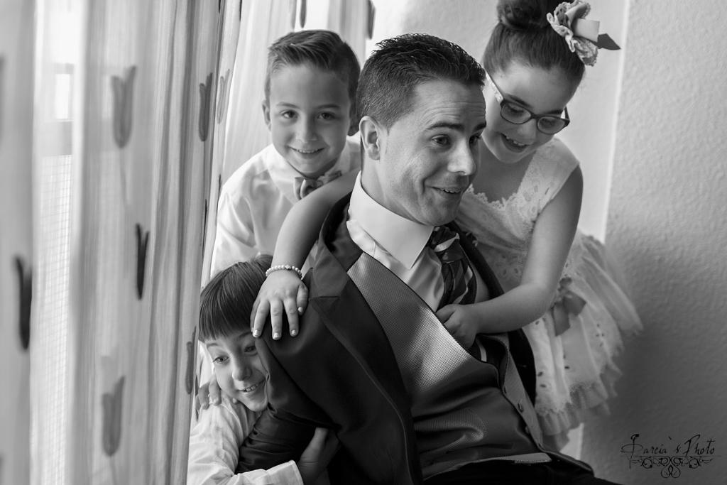 fotografos murcia, fotografos bodas murcia, fotografos boda, fotografos caravaca, reportaje de boda, reportaje de boda murcia, bodasmurcia, garciasphoto-23