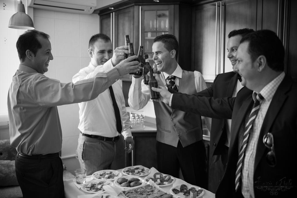 fotografos murcia, fotografos bodas murcia, fotografos boda, fotografos caravaca, reportaje de boda, reportaje de boda murcia, bodasmurcia, garciasphoto-25