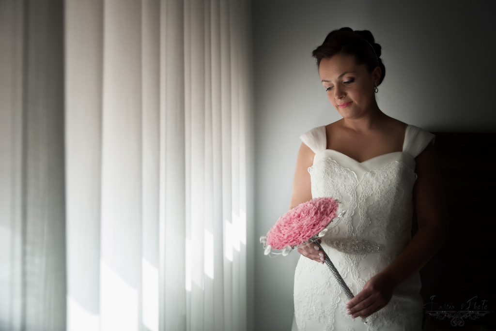 fotografos murcia, fotografos bodas murcia, fotografos boda, fotografos caravaca, reportaje de boda, reportaje de boda murcia, bodasmurcia, garciasphoto-26
