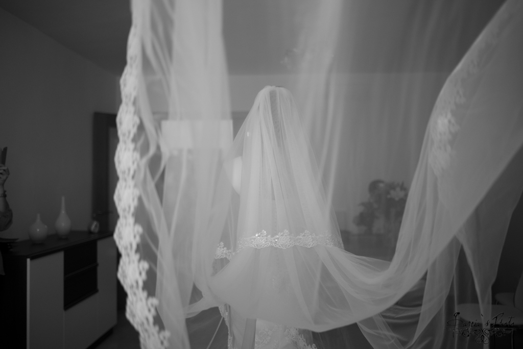 fotografos murcia, fotografos bodas murcia, fotografos boda, fotografos caravaca, reportaje de boda, reportaje de boda murcia, bodasmurcia, garciasphoto-27