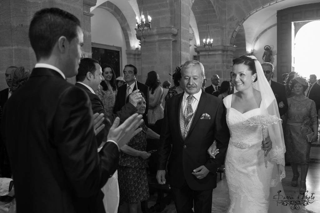 fotografos murcia, fotografos bodas murcia, fotografos boda, fotografos caravaca, reportaje de boda, reportaje de boda murcia, bodasmurcia, garciasphoto-28