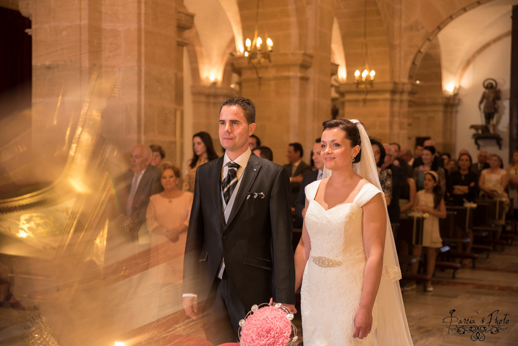 fotografos murcia, fotografos bodas murcia, fotografos boda, fotografos caravaca, reportaje de boda, reportaje de boda murcia, bodasmurcia, garciasphoto-31