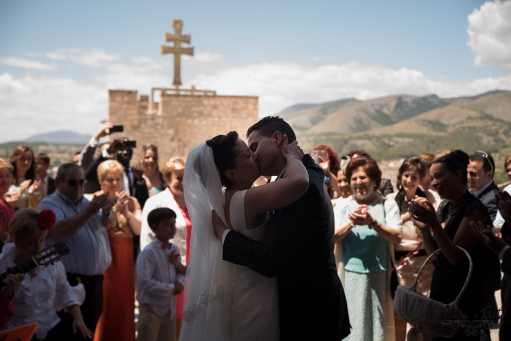 fotografos murcia, fotografos bodas murcia, fotografos boda, fotografos caravaca, reportaje de boda, reportaje de boda murcia, bodasmurcia, garciasphoto-33