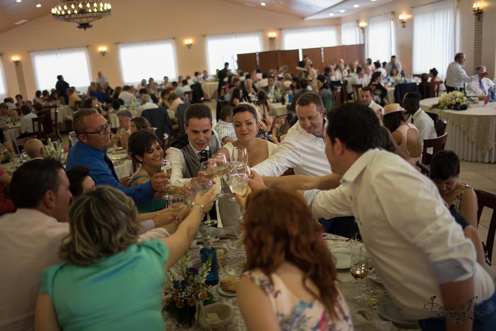 fotografos murcia, fotografos bodas murcia, fotografos boda, fotografos caravaca, reportaje de boda, reportaje de boda murcia, bodasmurcia, garciasphoto-35