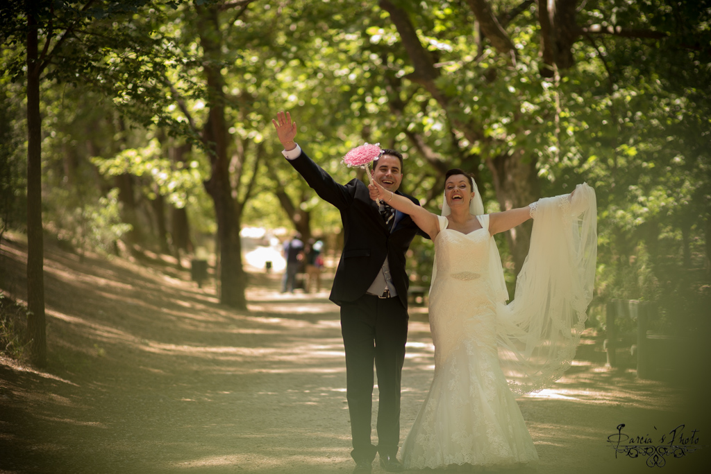 fotografos murcia, fotografos bodas murcia, fotografos boda, fotografos caravaca, reportaje de boda, reportaje de boda murcia, bodasmurcia, garciasphoto-36