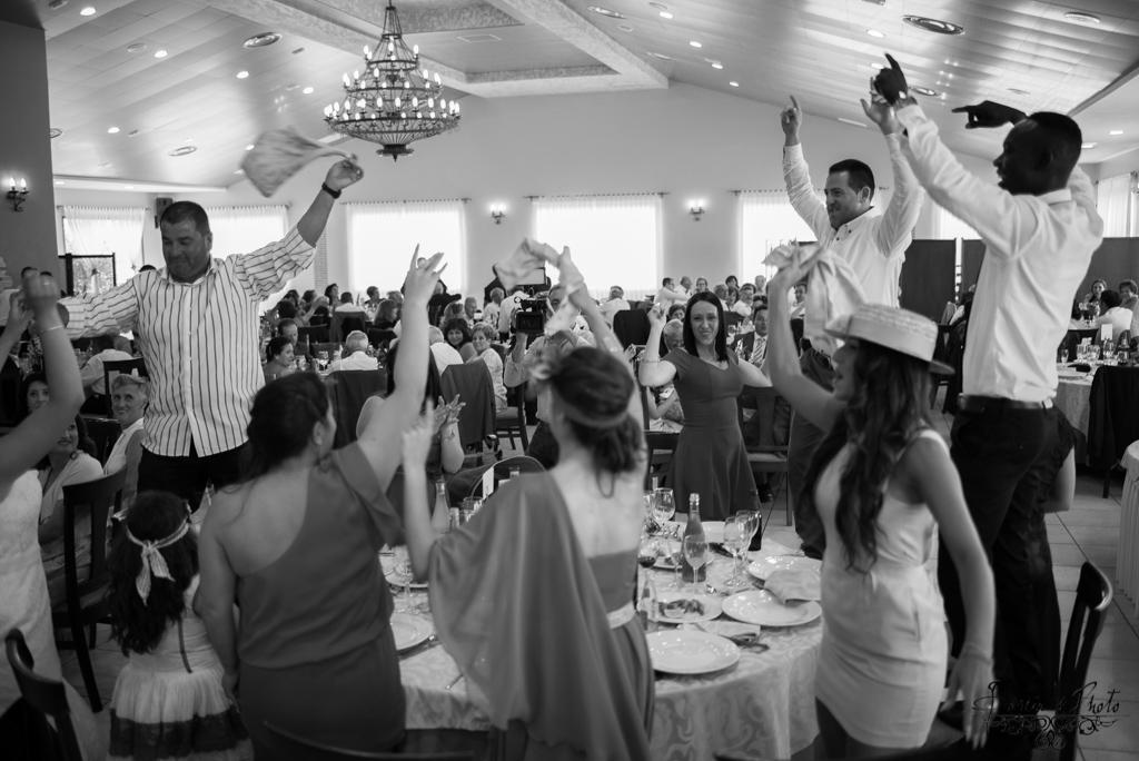 fotografos murcia, fotografos bodas murcia, fotografos boda, fotografos caravaca, reportaje de boda, reportaje de boda murcia, bodasmurcia, garciasphoto-37