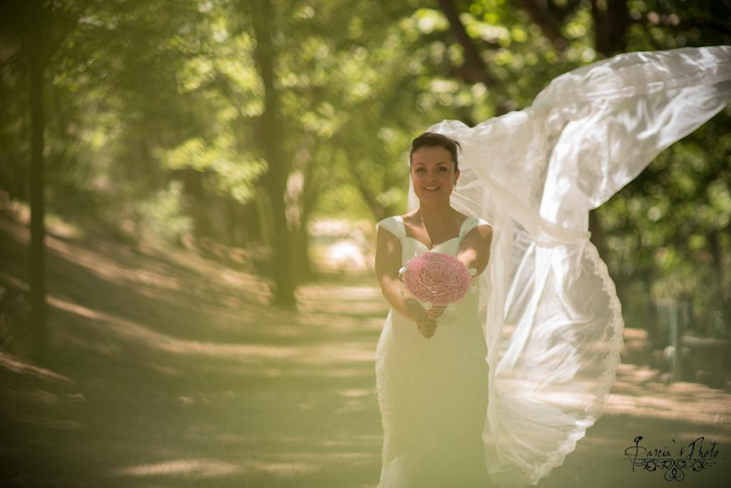 fotografos murcia, fotografos bodas murcia, fotografos boda, fotografos caravaca, reportaje de boda, reportaje de boda murcia, bodasmurcia, garciasphoto-38