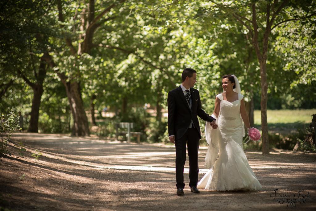 fotografos murcia, fotografos bodas murcia, fotografos boda, fotografos caravaca, reportaje de boda, reportaje de boda murcia, bodasmurcia, garciasphoto-40
