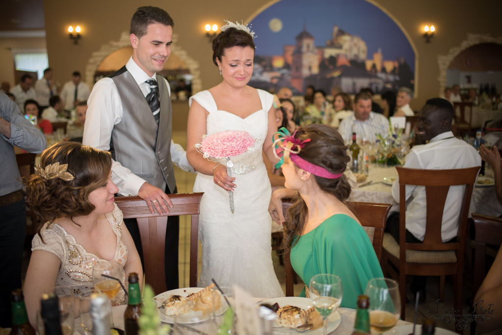 fotografos murcia, fotografos bodas murcia, fotografos boda, fotografos caravaca, reportaje de boda, reportaje de boda murcia, bodasmurcia, garciasphoto-41
