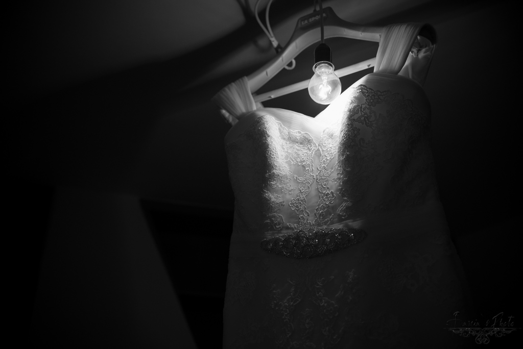fotografos murcia, fotografos bodas murcia, fotografos boda, fotografos caravaca, reportaje de boda, reportaje de boda murcia, bodasmurcia, garciasphoto-6