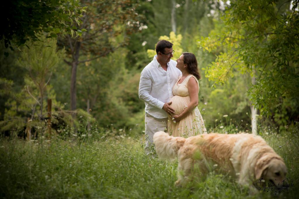 Fotógrafos Murcia, fotógrafos, sesión embarazo, sesión maternity, reportaje embarazo, fotos de embarazada, fotógrafos caravaca, garciasphoto-11
