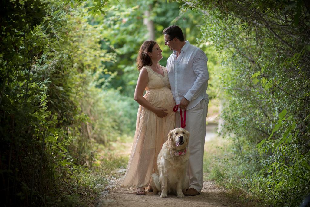Fotógrafos Murcia, fotógrafos, sesión embarazo, sesión maternity, reportaje embarazo, fotos de embarazada, fotógrafos caravaca, garciasphoto-12