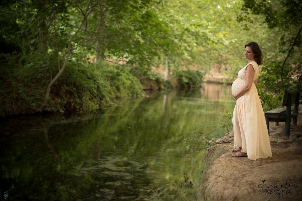 Fotógrafos Murcia, fotógrafos, sesión embarazo, sesión maternity, reportaje embarazo, fotos de embarazada, fotógrafos caravaca, garciasphoto-13