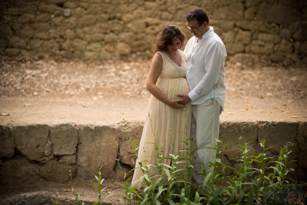 Fotógrafos Murcia, fotógrafos, sesión embarazo, sesión maternity, reportaje embarazo, fotos de embarazada, fotógrafos caravaca, garciasphoto-15