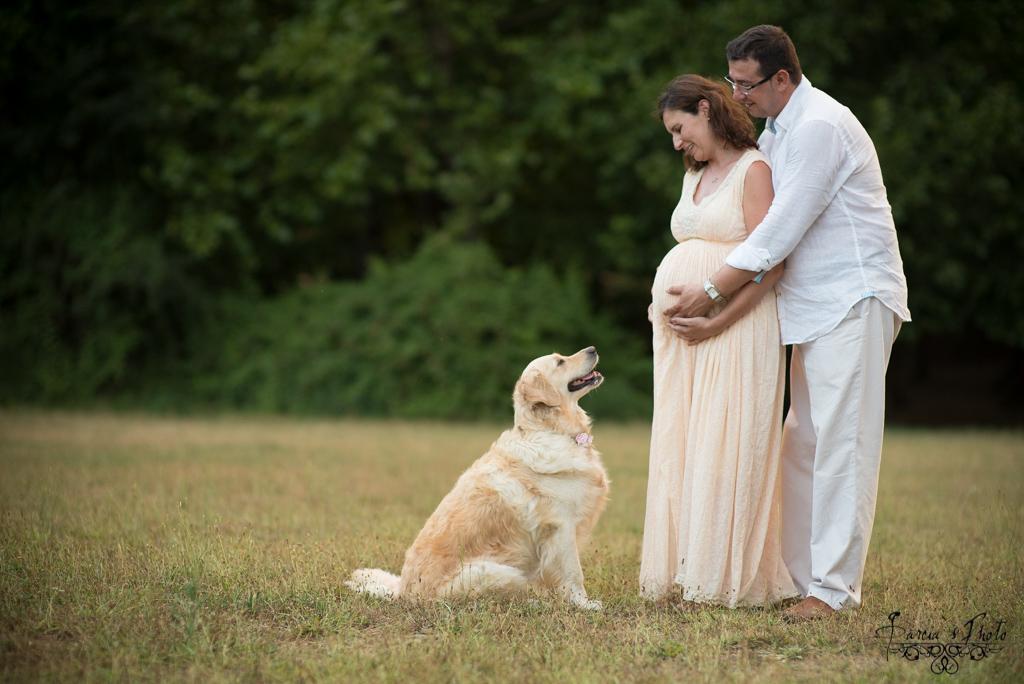 Fotógrafos Murcia, fotógrafos, sesión embarazo, sesión maternity, reportaje embarazo, fotos de embarazada, fotógrafos caravaca, garciasphoto-19